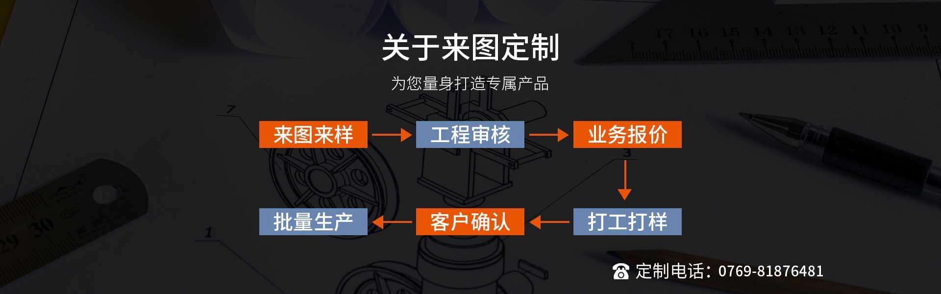 台湾进口齿条加工可来图来样,满足不同客户需求