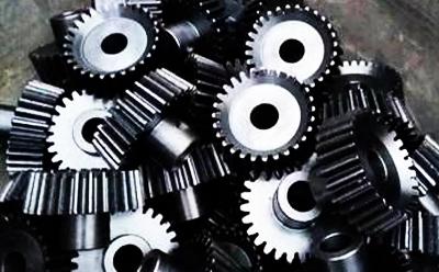 齿轮的5种失效形式、产生原因及解决方法措施相关说明