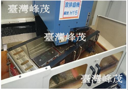 台湾齿条,进口齿条,精密齿条,研磨齿条,工业机器人第七轴,工业机器人滑台
