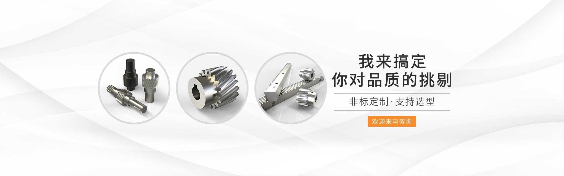 齿条加工厂家非标定制,免费选型